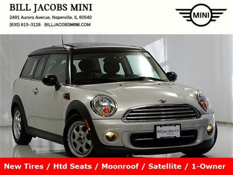 68 Used Cars Suvs In Stock In Chicago Bill Jacobs Mini